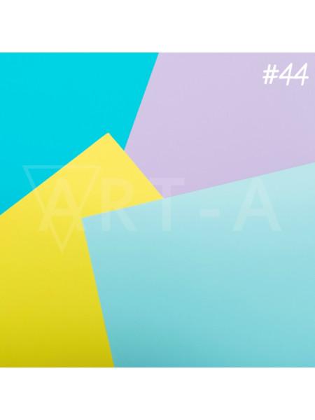 Фотофон виниловый 40*45см Art-A 44