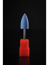 Полир силикон-карбидный №410 (голубой)