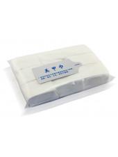 Салфетки безворсовые (Мягкие) уп.900 шт