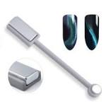 Магниты для дизайна ногтей