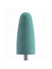 Полир силикон-карбидный №610 (зелёный)
