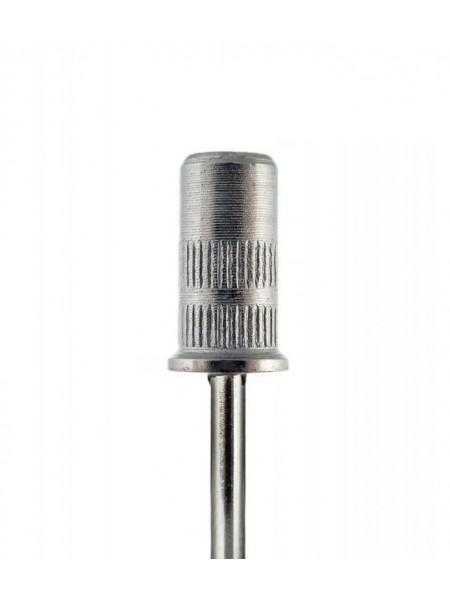 Основа металлическая 6,0 мм (Серебро)