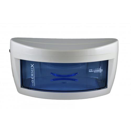 Стерилизатор ультрафиолетовый JN-9001A (белый) в Омске