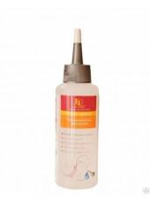 De Lakrua Cleaner-Sanitizer (обезжириватель) 125 мл с кап. дозатором